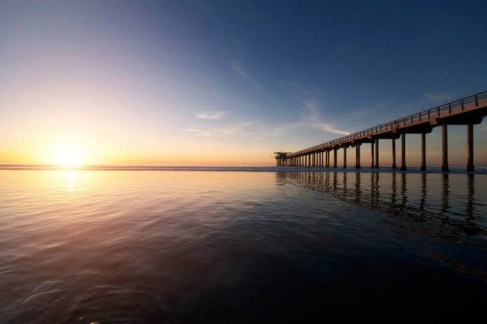 Discounted prices for San Diego hotels travel sale