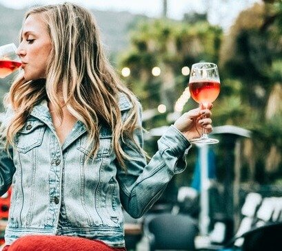 Up to 50% off wine tasting in Santa Barbara California
