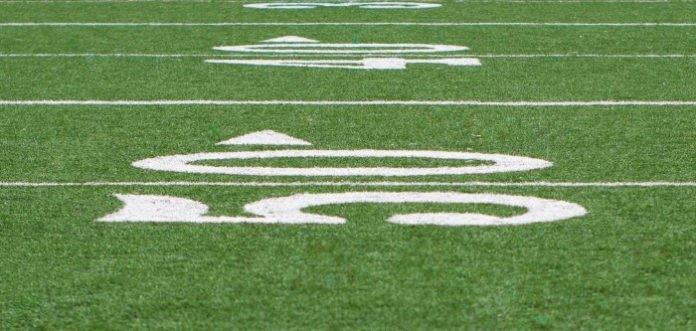 Enter Big Lots - P&G Super Bowl LIII Sweepstakes for a free trip to Atlanta GA