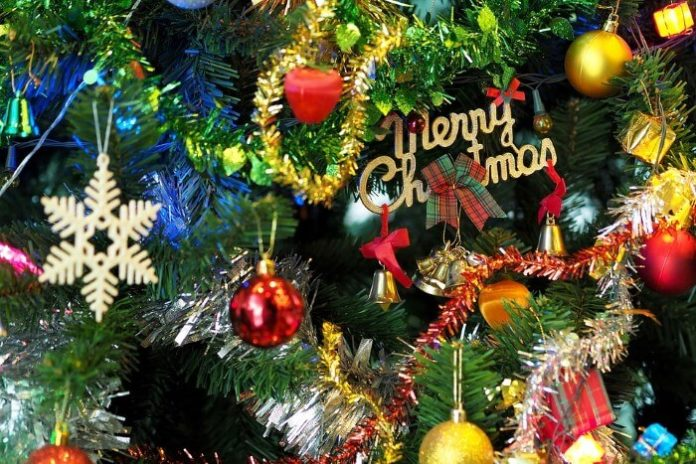Top 10 best Christmas events in Dallas Texas