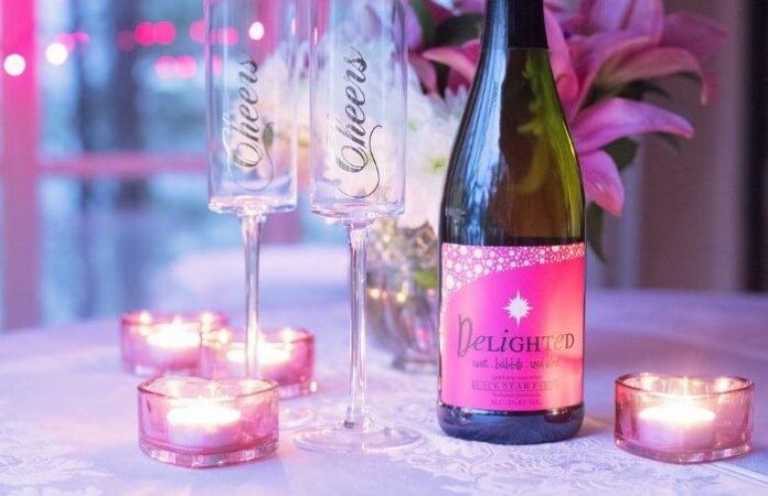 Top 20 most romantic hotels in Michigan