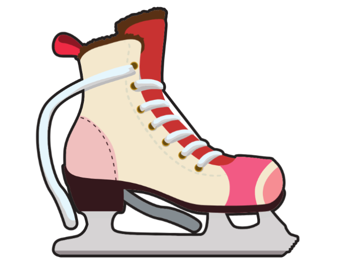 Discount ticket to 2019 Figure Skating Championships in Detroit Michigan