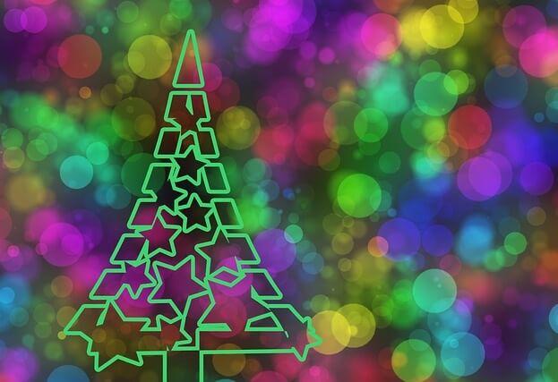 Save up to 43% at Wild Adventures Christmas in Valdosta GA