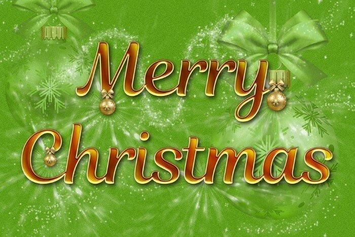Singing Christmas Tree Portland.Top 5 Ways To Spend Christmas In Portland Oregon Green