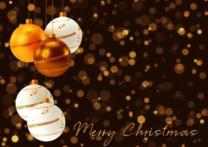 How to spend Christmas in Cincinnati: PNC Lights, Winterfest, Nutcracker, etc.