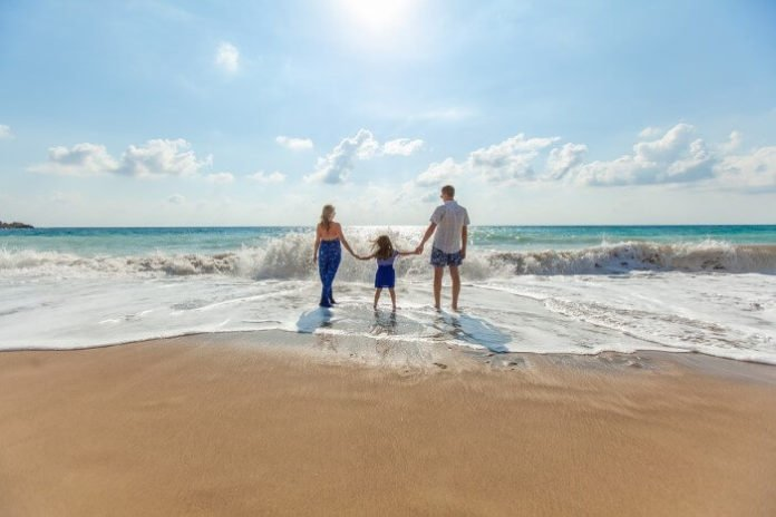 Best family holidays in portugal