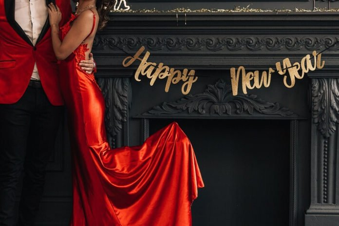 How to spend New Year's Eve in Washington DC