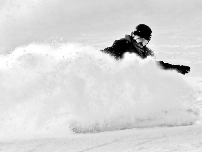 Best hotels for ski & snowboard trip near Toronto Ontario