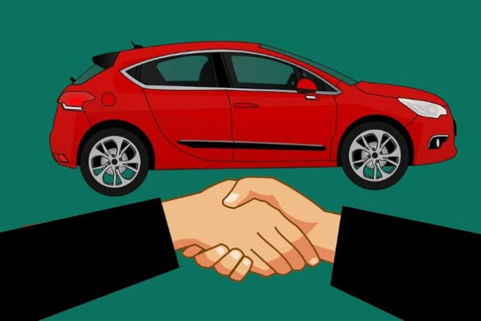 travel advice for how to get the lowest price for car rentals