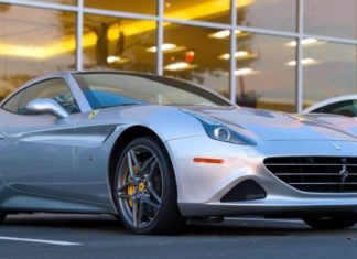 Save money on car rentals discount price