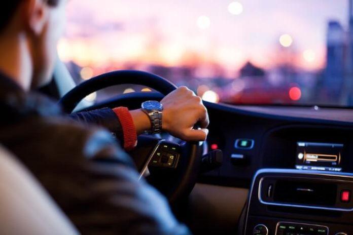 Promo code for Budget car rentals 25% discount