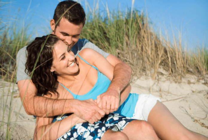 Cheap romantic getaways in SC: Charleston, Clemson, Myrtle Beach, Hilton Head, etc.