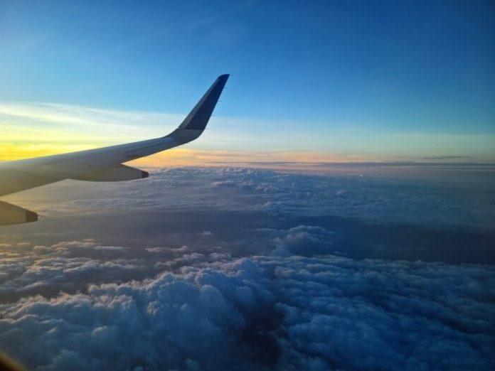 Cheap roundtrip airfare less than $100