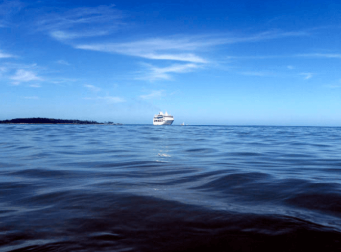 BOGO deals for Caribbean, Cuban, Alaskan & European cruises