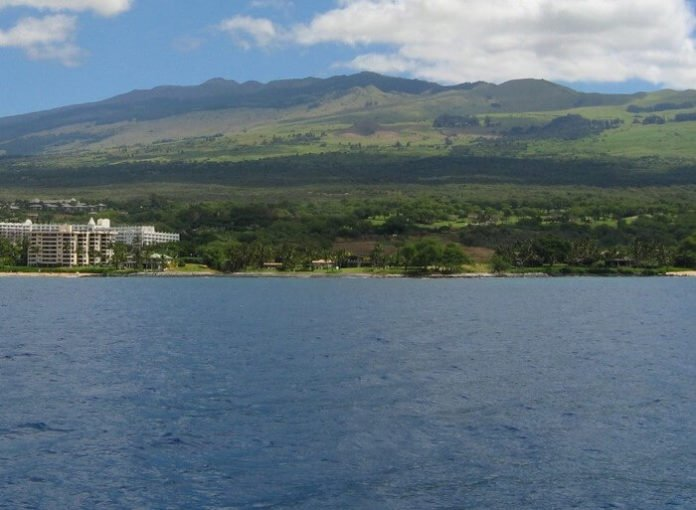 Discounted Hawaii cruises out of Los Angeles California