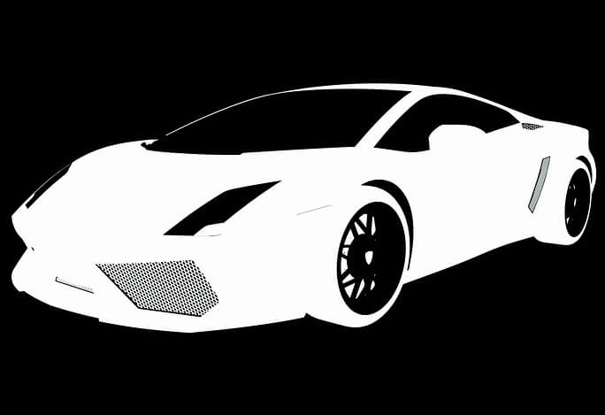 Discount price for Dream Drive Exotics in Indianapolis