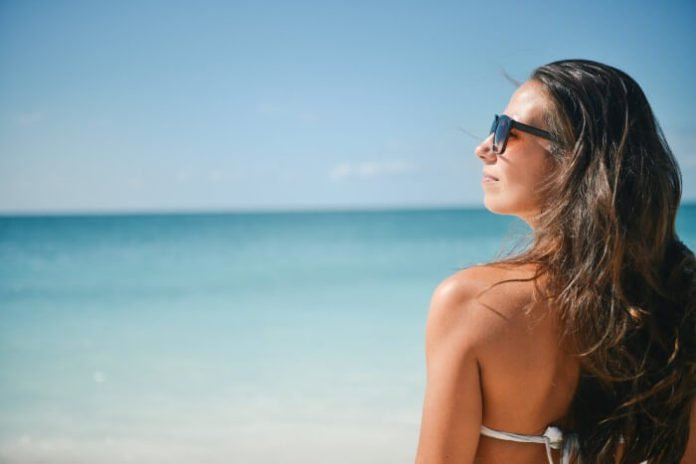 H10 Hotel Sale get 25% off Hotel El Faro in Punta Cana