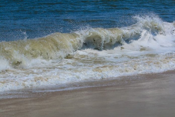 Outer Banks NC travel deals savings