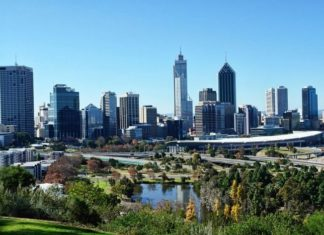 Perth Australia hotel deals up to 50% off