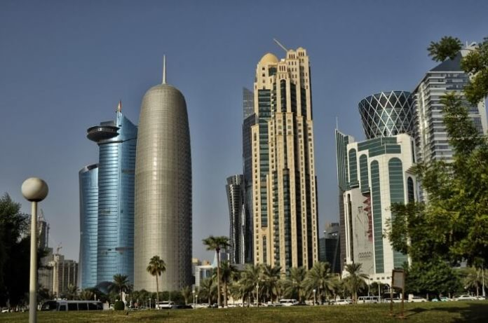 Discover Qatar with Qatar Airways Doha stopover deal