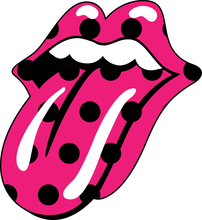 How to win a trip to Boston Massachusetts to see the Rolling Stones