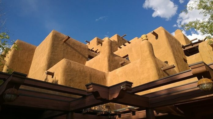 Enter Wool& - Win A Dream Trip To Santa Fe Sweepstakes for free vacation