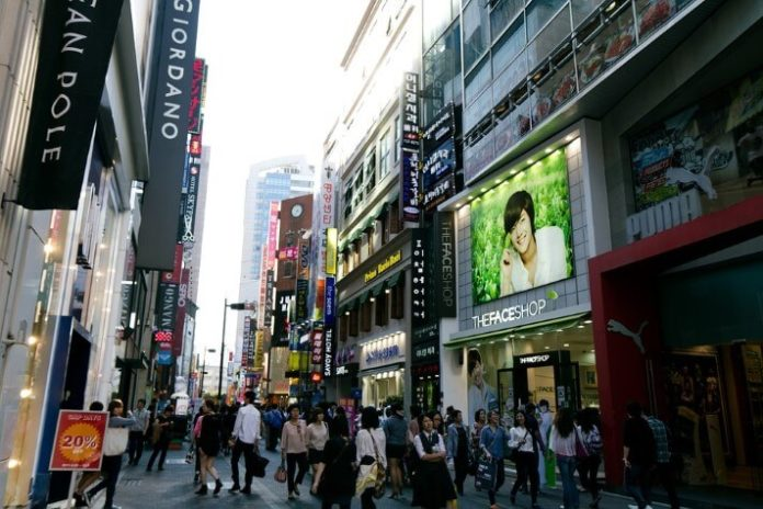 Discounted prices for Seoul Korea hotels
