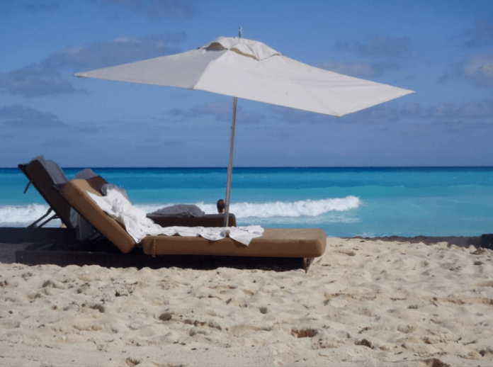Enter Southwest Airlines - December 2018 Vacation Sweepstakes for free trip