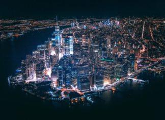 Long Island Medium sweepstakes get free trip to NYC