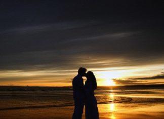 Free luxury hotel stay, couples massages Phuket Thailand honeymoon package