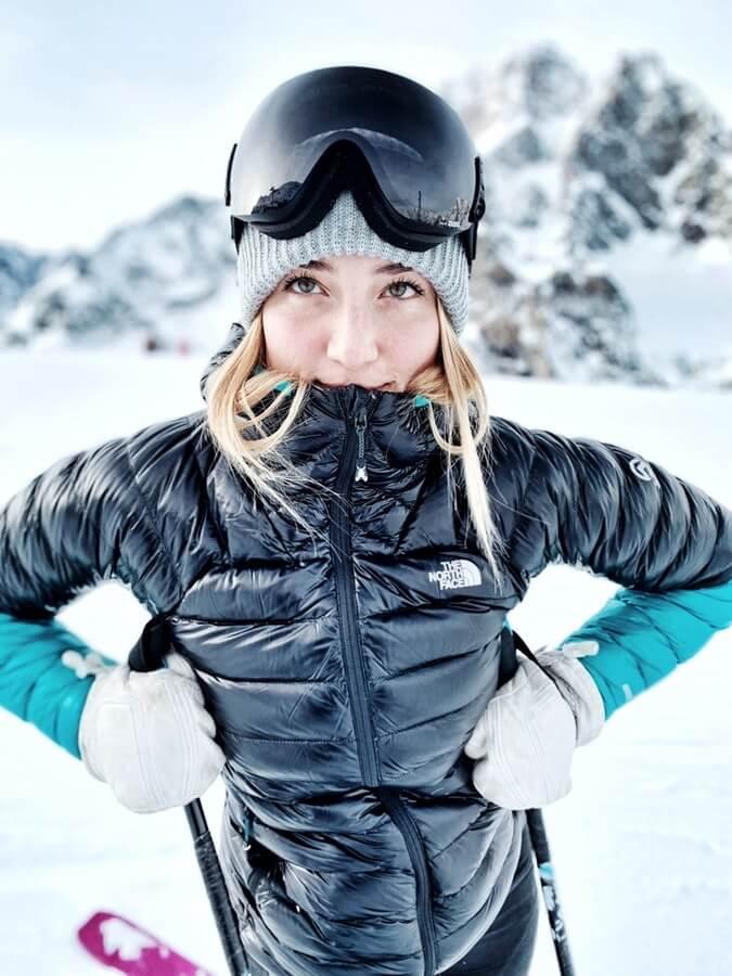 Courmayeur Italy ski destination best hotels