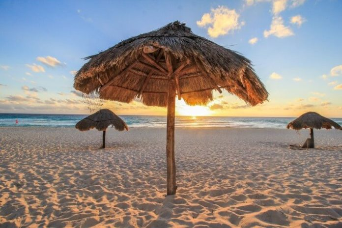 Discounted Cancun hotels save money on vacation