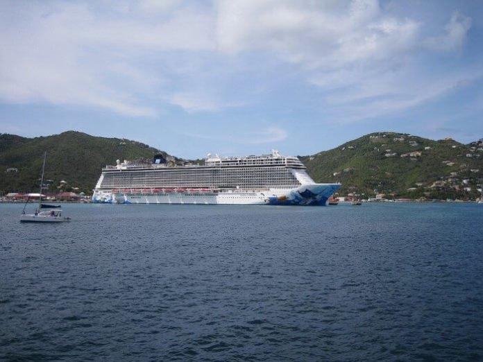 Save on cruises from NYC see Nassau, Cozumel, Costa Maya, Tortola, etc.