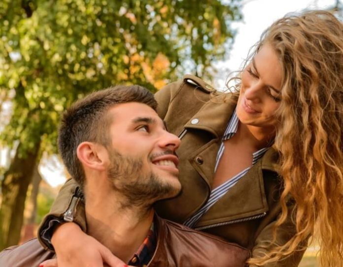 Best romantic getaways in Gatlinburg Tennessee