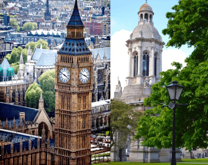 United Kingdom Hotels Under 49 Pounds Per Night