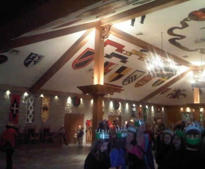 Save money on Medieval Times Dinner & Tournament in Schaumburg