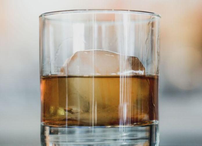 New York City Scotch Walk ticket deal