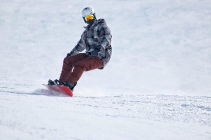 Where to stay in Livigno in Italian Alps near skiing, snowboarding