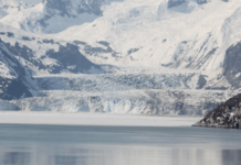 Enter Cruise Alaska With Windstar Sweepstakes for free trip