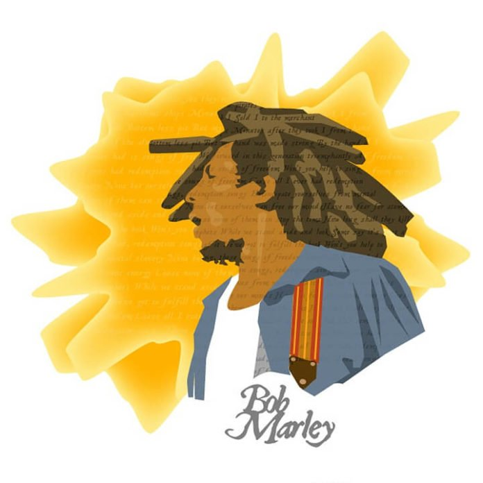 Save on Bob Marley Tribute in New York City
