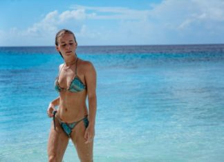 Win free airfare hotel stay in Bonaire Dutch Caribbean