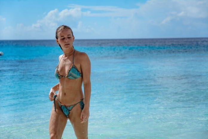 Win free airfare hotel stay in Bonaire Dutch Caribbean