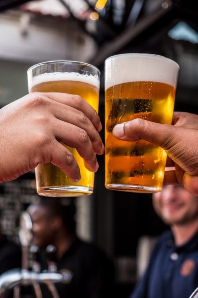 How to save money on a Boston brewery tour