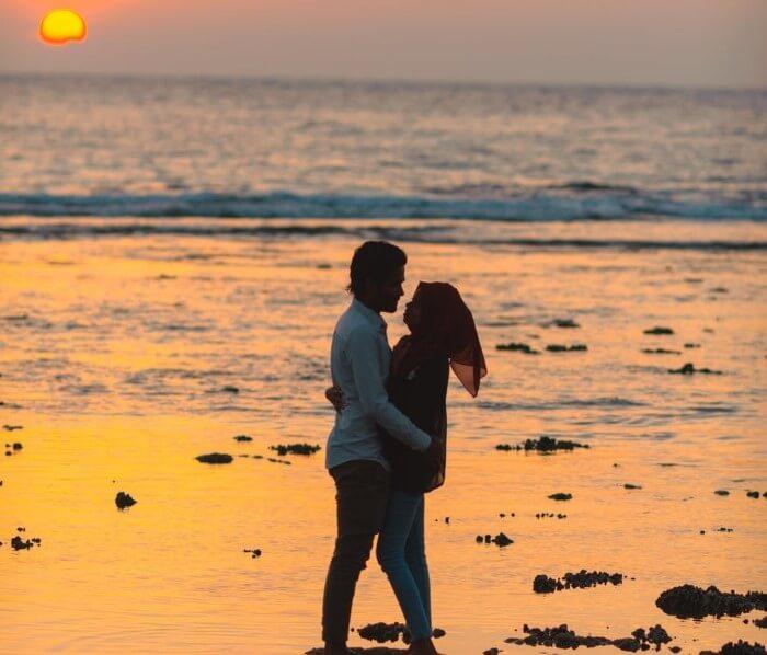 Top Romantic Cape Cod Hotels