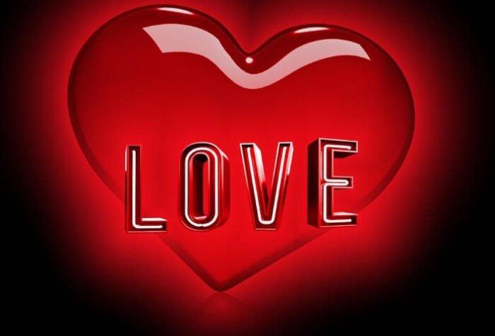 49% off tickets to Valentine's Love Jam feat in Cincinnati