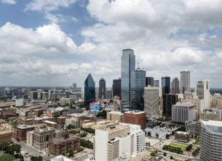 Win a free trip to Hotel Crescent Court in Dallas Texas