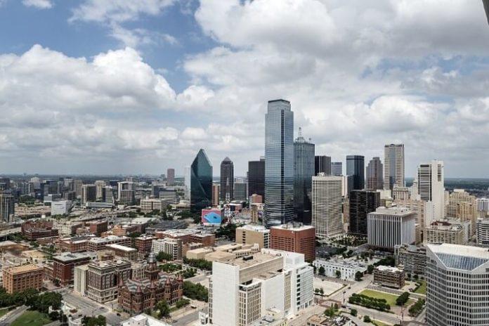 Win a free trip to Hotel Crescent Court in Dallas Texas