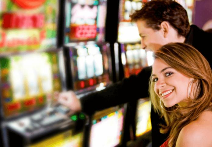 Hard Rock Casino Resort in Vegas has discounted nightly rate offer promo code