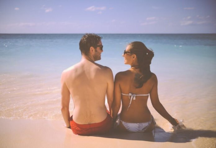 Enjoy romantic picnic on private island, couples massage, sunset cruise & more at Anantara Medjumbe Island Mozambique