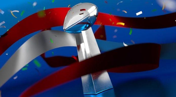 Enter Sleep Number - Super Bowl Sweepstakes get trip to Atlanta GA